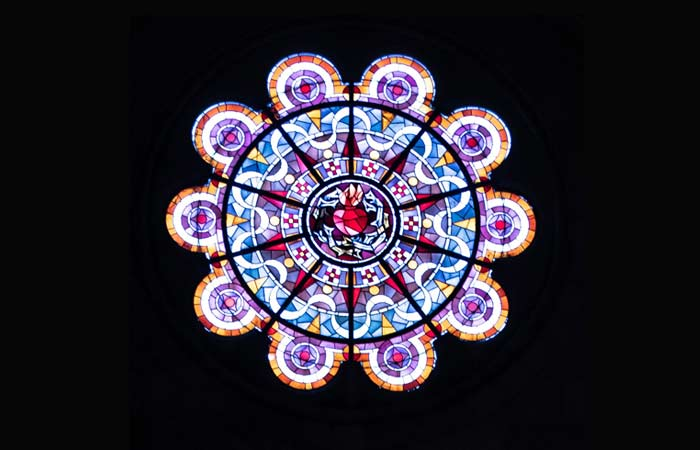 """Featured image for """"[Retreat] Communion in Sacred Silence"""""""