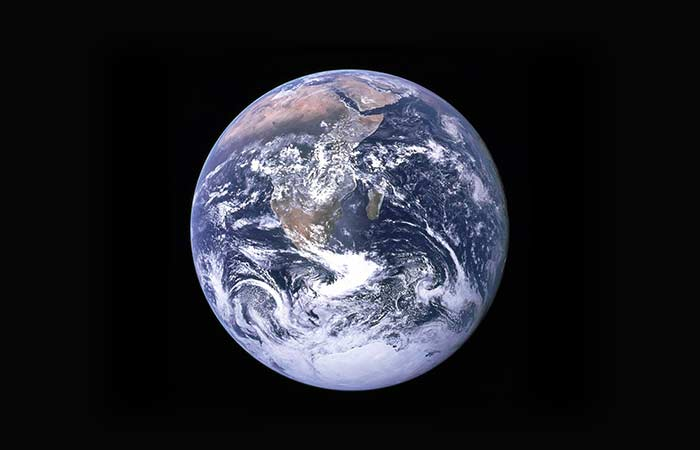 """Featured image for """"[Class] Paradigm Shifting and Climate Change: An Awakened Context for Planetary Existence"""""""